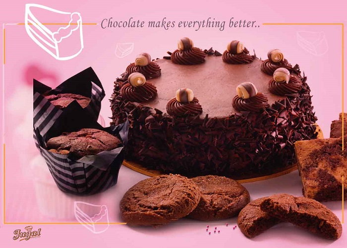 cakes_cup cakes_ cookies