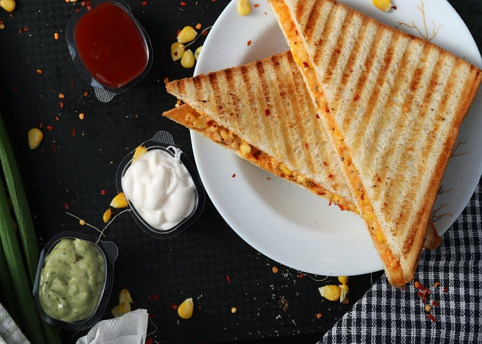 corn_grilled_sandwich